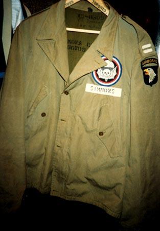 Uniforms Page 2