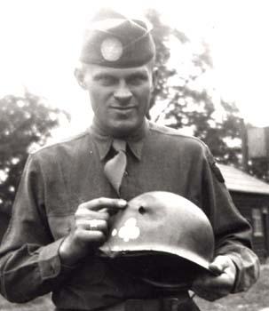 Markings ww2 american helmet Head Gear
